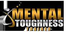 Hockey Mental Toughness